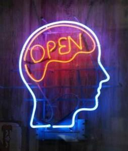 brain-open