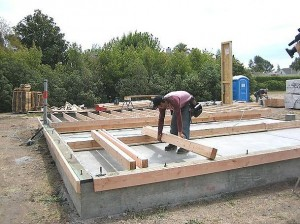construction-300x224