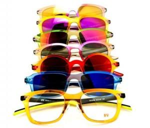 glasses1-300x256